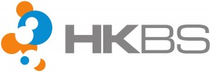 HK Business Solutions