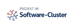 Projekt im Software-Cluster